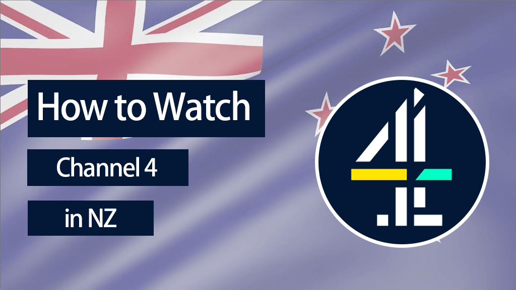 Channel 4 NZ