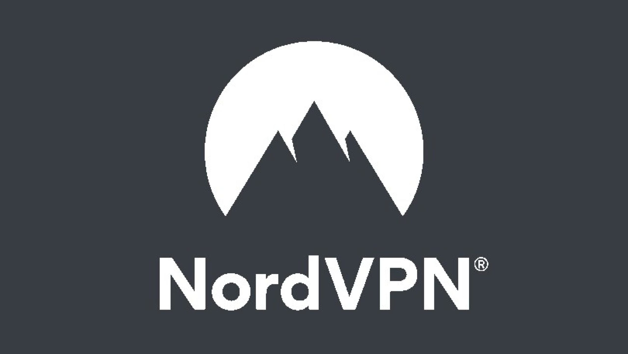 nordvpn for channel 4