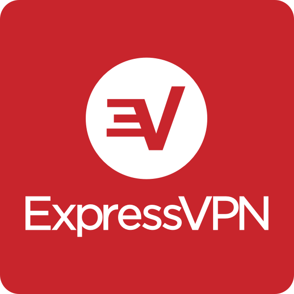 ExpressVPN Black Friday